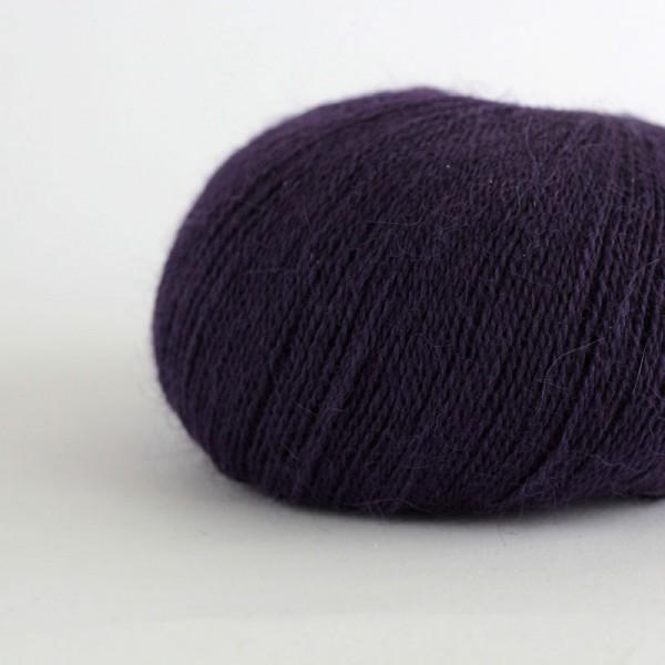 Titicaca - Purple Rose