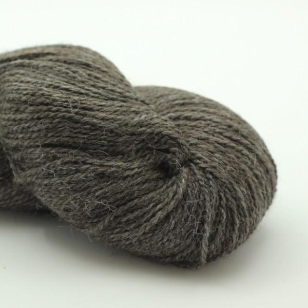 Herriot Fine - Granite (2005)