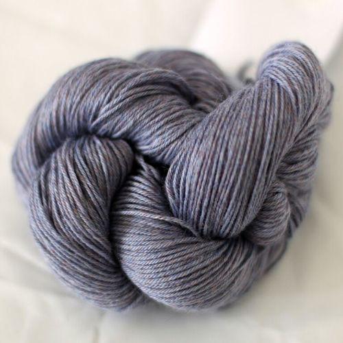 Socks Yeah! - Kunzite (106)