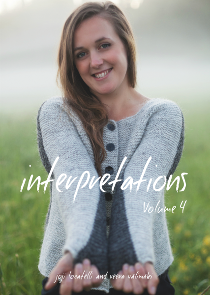 Interpretations Vol. 4