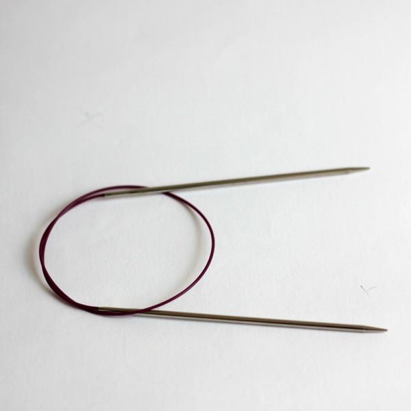 Knit Pro - Nova Metal 120cm
