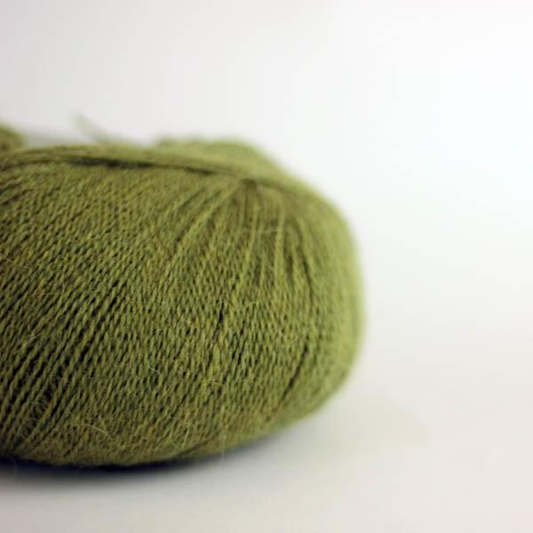 Titicaca - Nettle