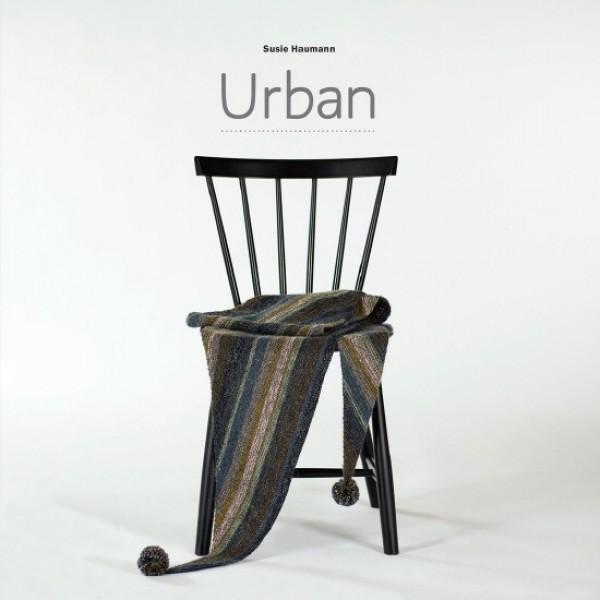 Urban von Susie Haumann