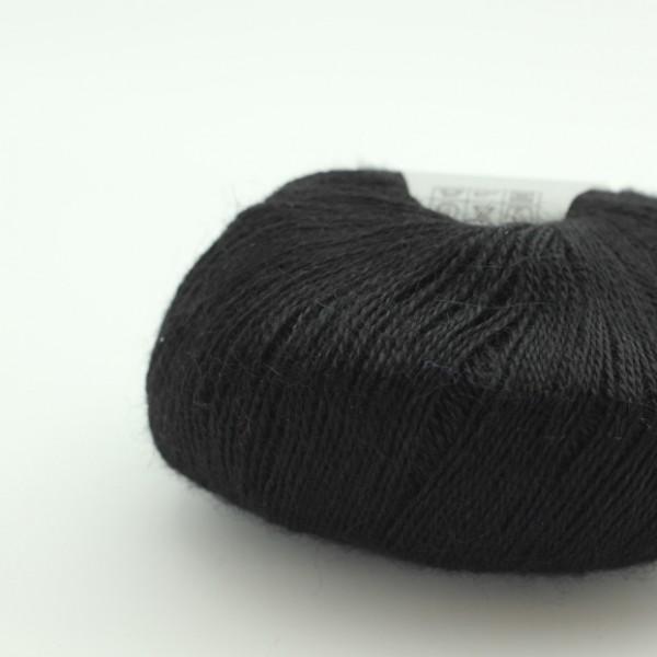 Titicaca - Black