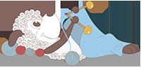 Logo filcolana