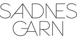 Logo Sandnes Garn