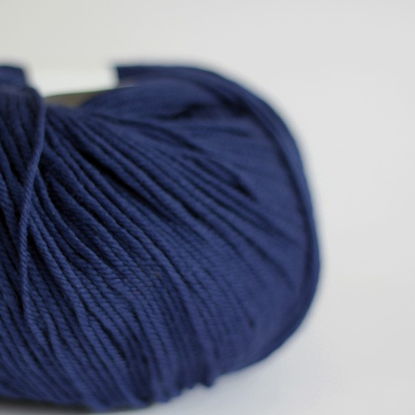 220 Superwash - Blue Velvet (813)