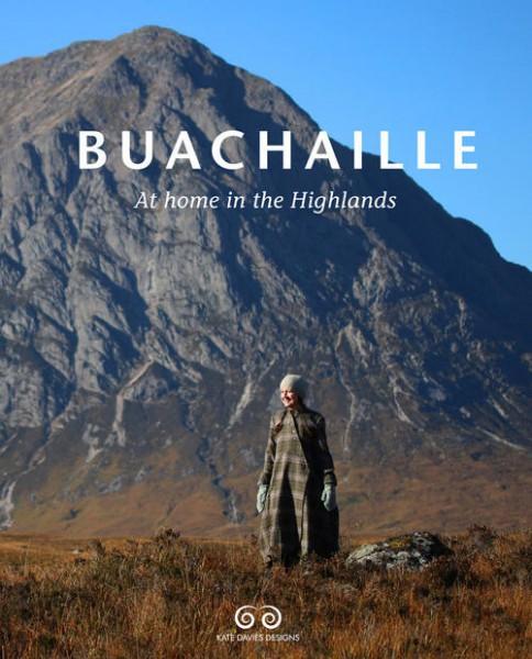 Buachaille