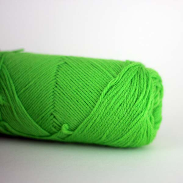 Arwetta Classic - Disco Green (250)