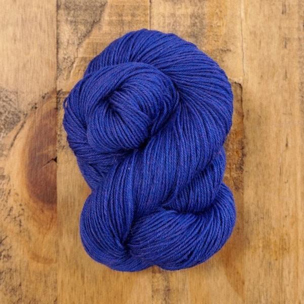 Socks Yeah! - Azurite (120)