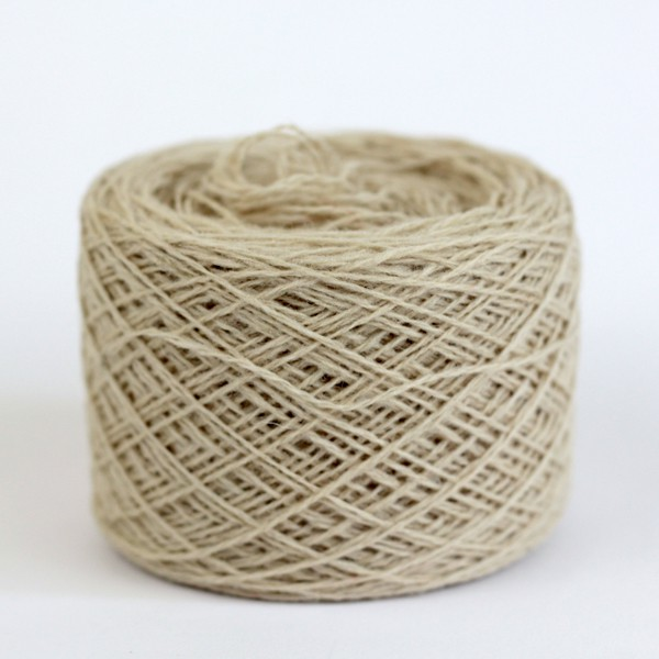 Supersoft Uld - Almond
