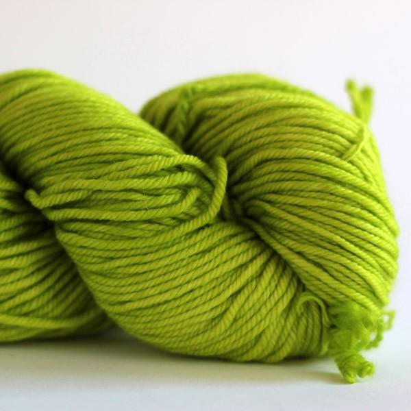 Rios - Apple Green
