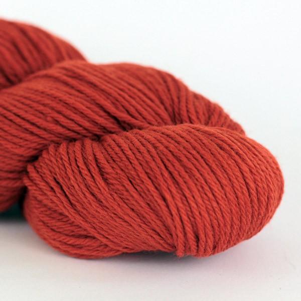 Cascade 220 - Burnt Orange (9465B)
