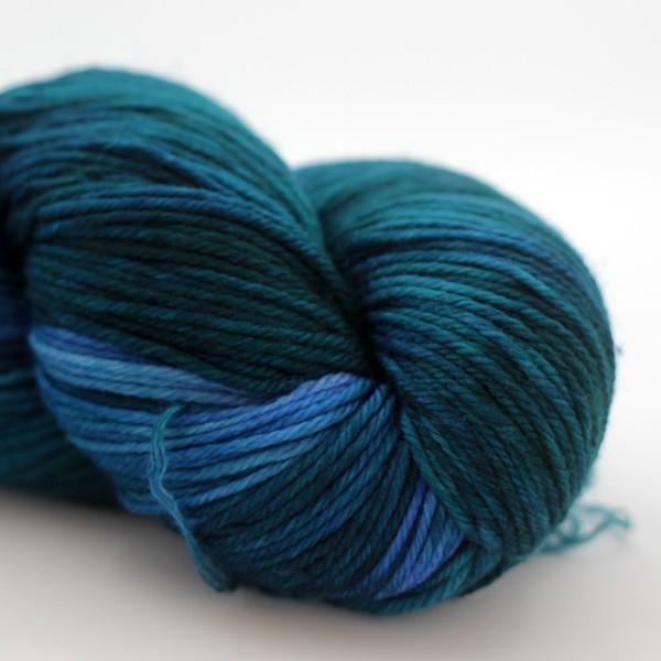 Arroyo - Greenish Blue*