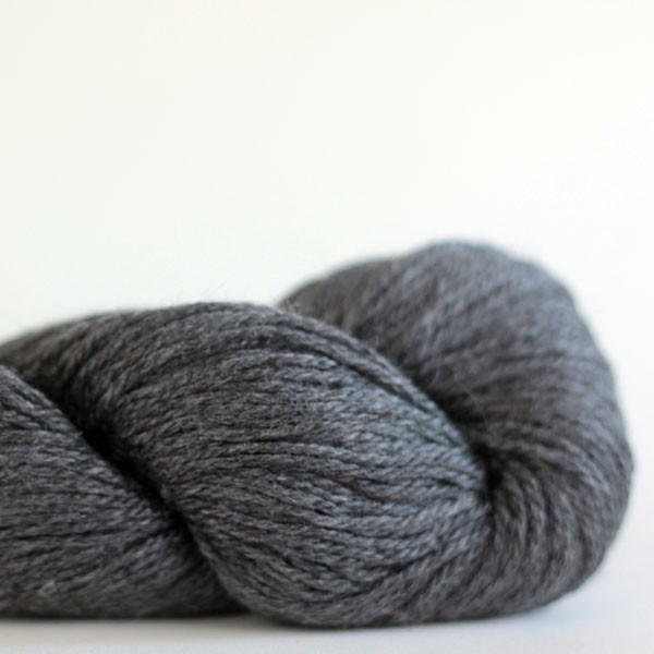 Nuna - Warm Grey (1002)