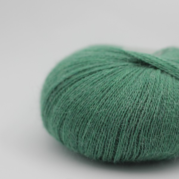 Titicaca - Emerald