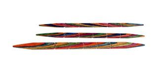 Knit Pro Zopfnadel-Set