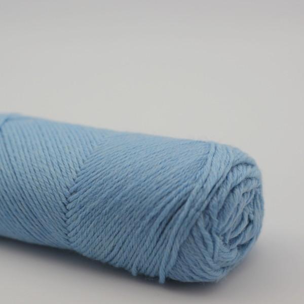 Arwetta Classic - Alaskan Blue (141)