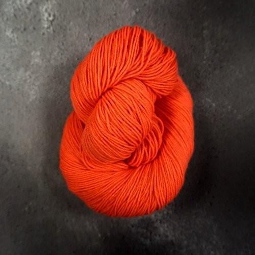 Socks Yeah! - Argon (1003)