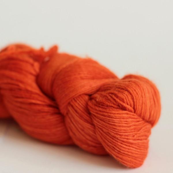 Lace - Glazed Carrot