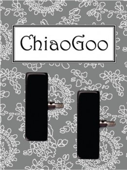 ChiaoGoo Endstopper L
