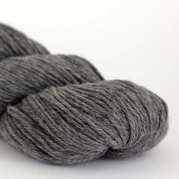Cascade 220 Heathers - Greystone Heather (9491)