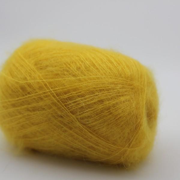 Tilia - Banana (211)