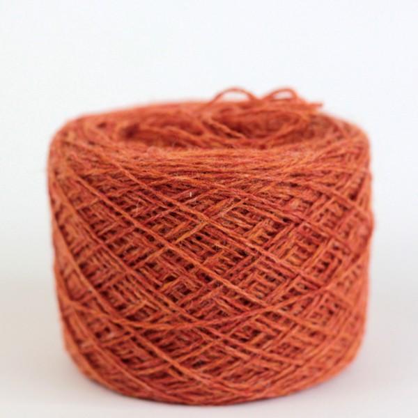 Supersoft Uld - Burnt Orange