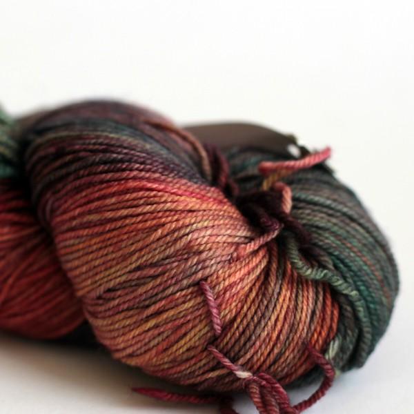 Sock - Arco Iris