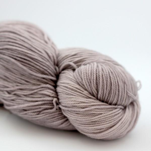 Sock - Pearl