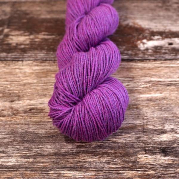 Socks Yeah! - Amethyst (129)