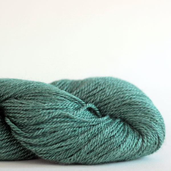 Nuna - Sea Grass (1038)