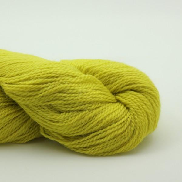 Sulka Legato - Seagrass (32)