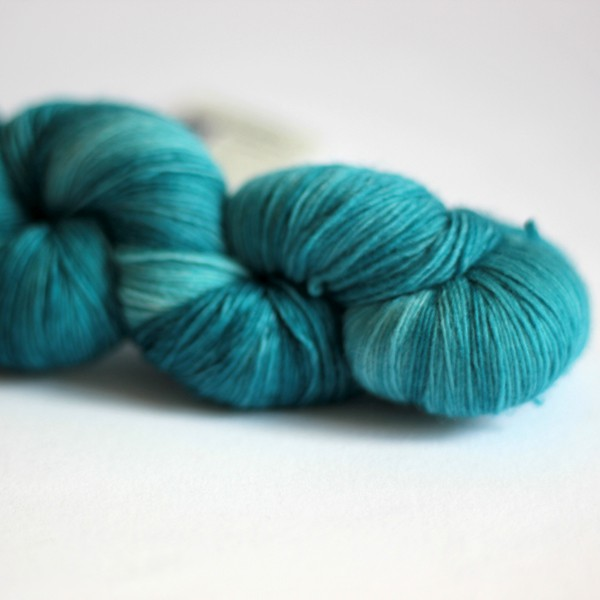 Lace - Bobby Blue