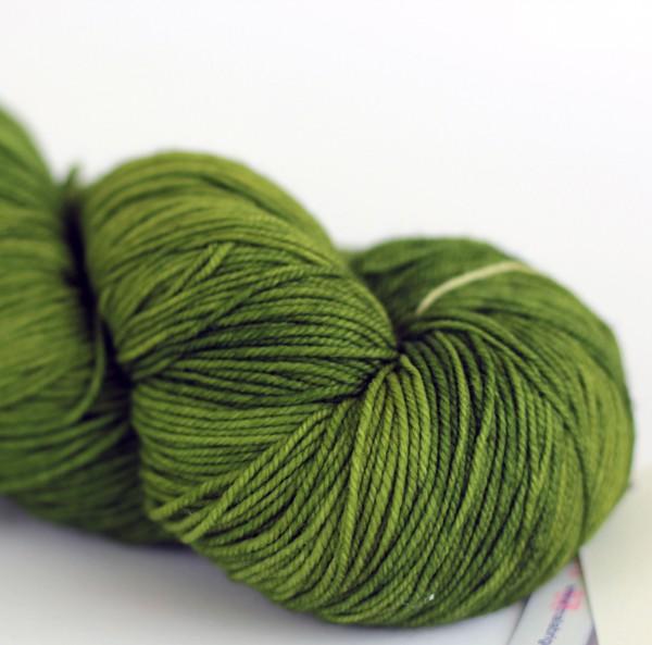 Sock - Lettuce
