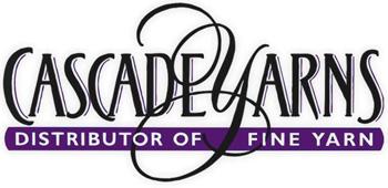 Logo Cascade Yarns