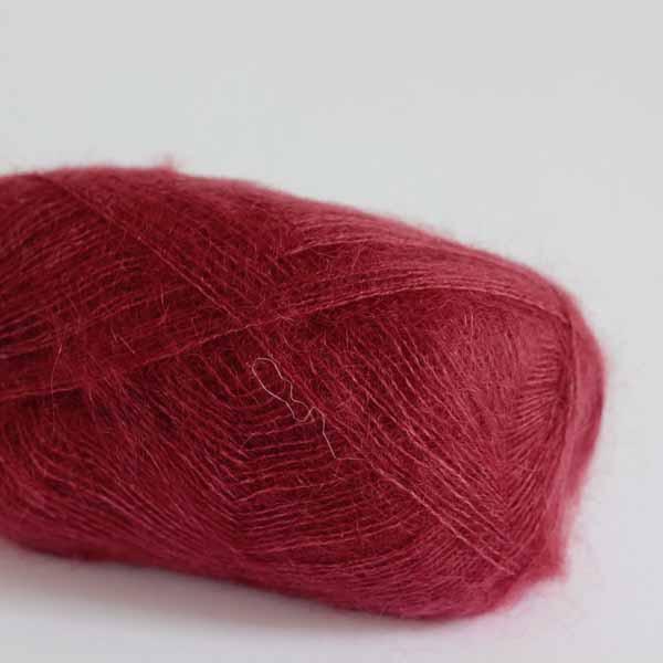 Tilia - Cranberry (323)