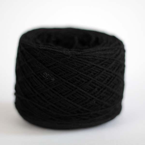 Noble - Black