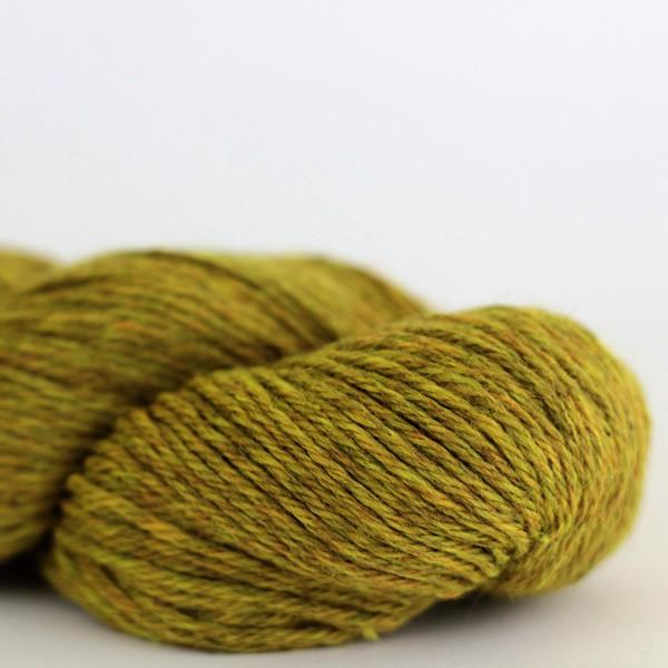Cascade 220 Heathers - Birch Heather (9564)