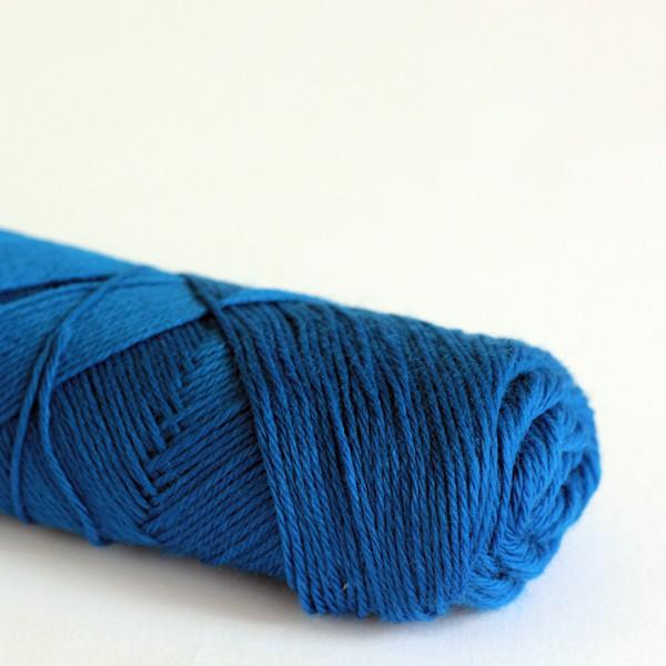 Arwetta Classic - Azul (265)