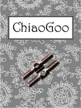 ChiaoGoo Kabelverbinder L